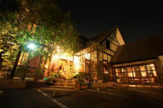 レストラン 葡萄屋の写真