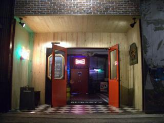 Dining Bar Bubastyの写真