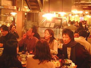 居酒屋 ニュータマミヤの写真