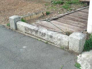 梶川堀の写真