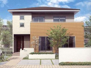 三恵住宅建設株式会社の写真