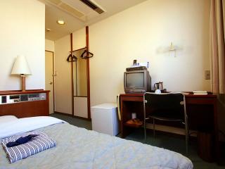 ウィークリー翔 岐阜第一ホテルの写真