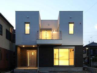 有限会社 岩田建築事務所の写真