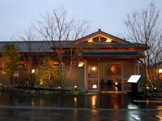 梅の花 岐阜店の写真