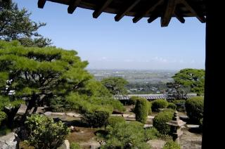 行基寺の写真