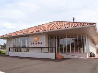 Pizzeria SPADAの写真