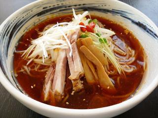 中華料理 にいはお_写真