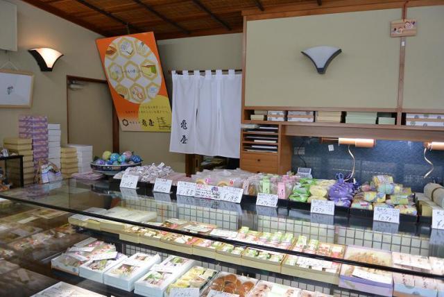 タマさんによる亀屋製菓舗のクチコミ写真