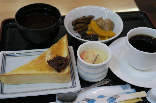 みずほのトヤマさんによる美濃にわか茶屋のクチコミ写真
