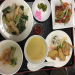 中国料理 桂林の写真
