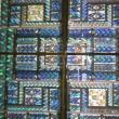 名和昆虫博物館へのケメコさんの投稿写真