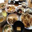 下呂温泉 小川屋へのoffshoreさんの投稿写真