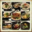 レストラン ニューライオン