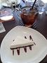 Cafe de L'Eauの写真3(マロン)