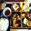CAFE であいへのmoguさんの投稿写真
