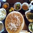蕎麦 瑠草の写真1(mogu)