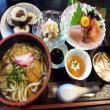 寿司・一品料理 日本泉へのmoguさんの投稿写真