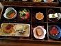 和食処 おかみさんへのマロンさんの投稿写真