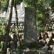 獅子庵へのレッツなシニアさんの投稿写真