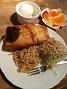 cafe de Ma filleへのマロンさんの投稿写真