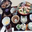 魚寅への瀬戸さんさんの投稿写真