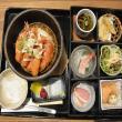 串焼菜膳 和み各務原店へのレッツなレポーターさんの投稿写真