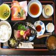 日本料理 おおきにへのレッツなレポーターさんの投稿写真
