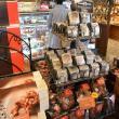 フランボワーズ 島店へのレッツなシニアさんの投稿写真