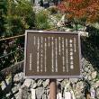 金生山岩巣公園へのマロンさんの投稿写真