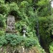 甘南美寺の写真4(シビップ)