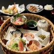 和食・洋食ダイニング 楽の写真
