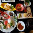 moguさんの和料理 椿の写真1