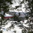 各務原市空の森運動公園へのレッツなレポーターさんの投稿写真