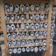 シビップさんの伊奈波神社の写真1
