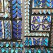 名和昆虫博物館へのにしこさんの投稿写真