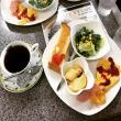 ヒカリ CAFEへの福は内さんの投稿写真