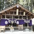 瀬戸の人さんの出雲福徳神社の写真3