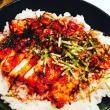 炭焼 鳥辰 住田町店への岐阜の食いしん坊担当さんの投稿写真