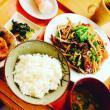 かあちゃんの味 水月への岐阜の食いしん坊担当さんの投稿写真