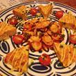 スペインバル sabioへの岐阜の食いしん坊担当さんの投稿写真