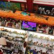 岐阜の食いしん坊担当さんのMAPカフェDUBAIの写真4