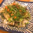 季節料理 うさ美。への岐阜の食いしん坊担当さんの投稿写真
