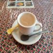 インドレストラン サクラの写真3(まさママ)