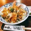 岐阜の食いしん坊担当さんの辰巳家の写真1