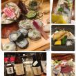 TAMAMiYA 伊奈波への岐阜の食いしん坊担当さんの投稿写真