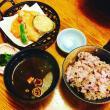 岐阜の食いしん坊担当さんによるゆせんの里 ホテルなでしこのクチコミ写真5