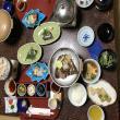 まなみさんによる下呂温泉 冨岳のクチコミ写真1