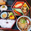 岐阜の食いしん坊担当さんによる満寿美の写真