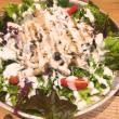 串打ち・蕎麦 二八鳥への岐阜の食いしん坊担当さんの投稿写真