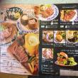 NIKU×CAFE Mini Lover's Cafe 長良へのえころんさんの投稿写真